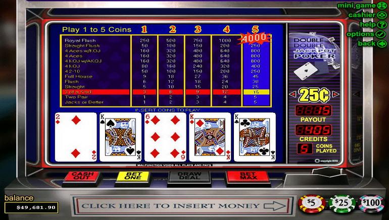 slot machine online spielen online casino review
