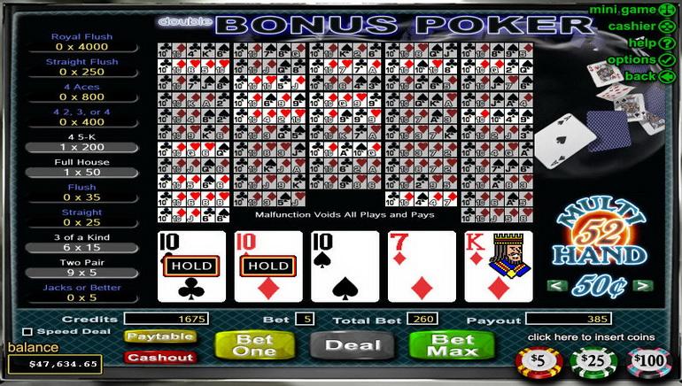 silversands online casino casino spielen online