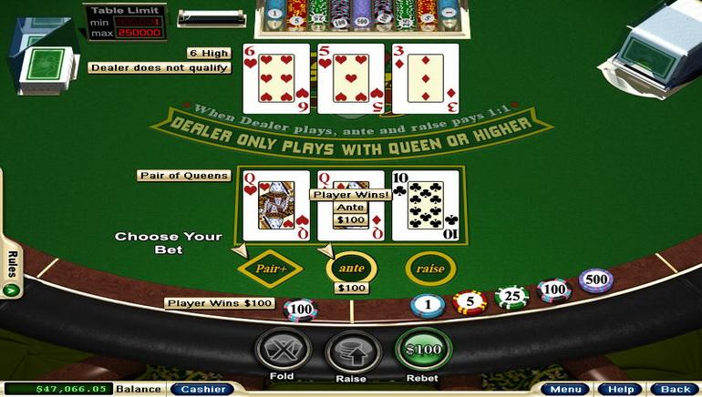 casino reviews online kasino online spielen
