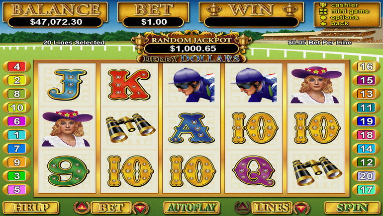 99 slot no deposit bonus codes