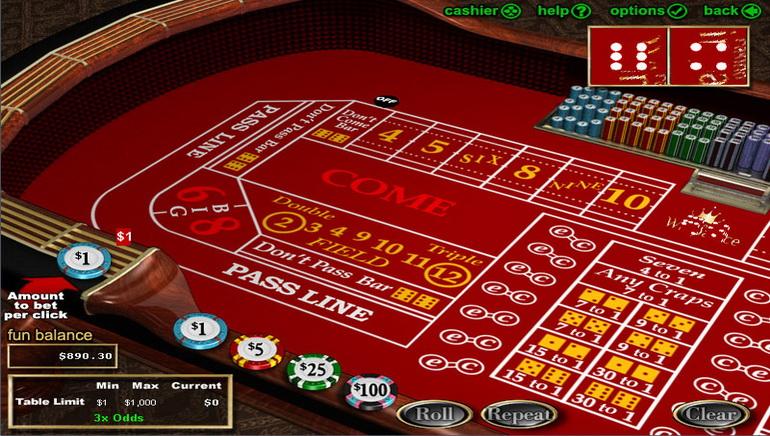 euro casino online  de