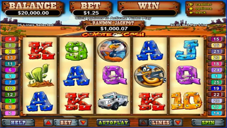 online casino review onlinecasino bonus