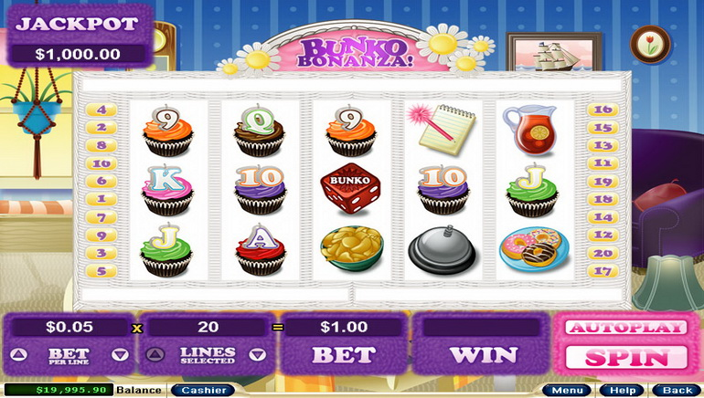 El Fuego Slots Review & Free Instant Play Casino Game
