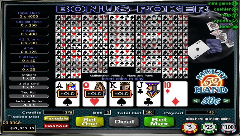 casino slot online english online chat spiele