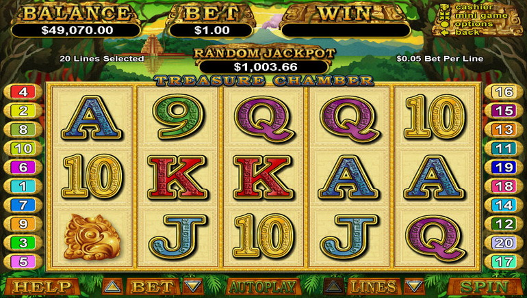 slots machines online online casino book of ra paypal