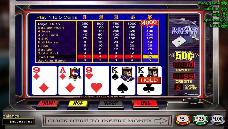Sahara casino las vegas jobs