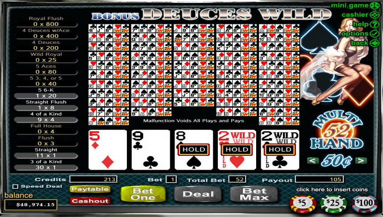 grand online casino online jackpot