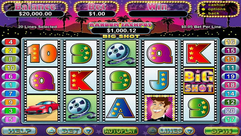 online casino welcome bonus payment methods
