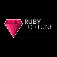 Ruby Fortune Roulette En Ligne