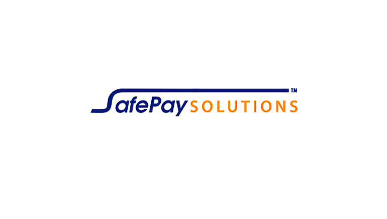 SafePay Solutions