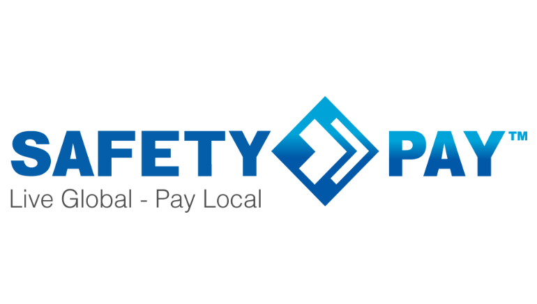 SafetyPay Casino – Online Casinos That Accept SafetyPay