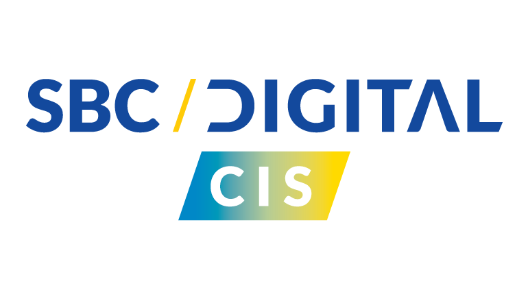 SBC Digital CIS