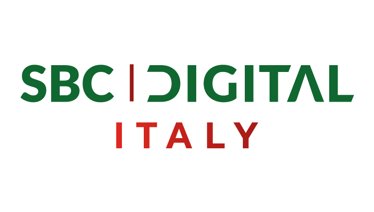 SBC Digital Italy