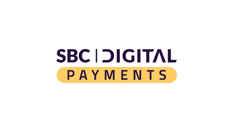 SBC Digital Payments