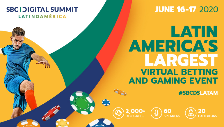 SBC Digital Summit LatinoAmérica Provides a Key Adaptation for a Vital Conference