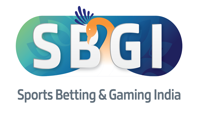 Goa Goal: SBGI to Bring iGaming to India Next February
