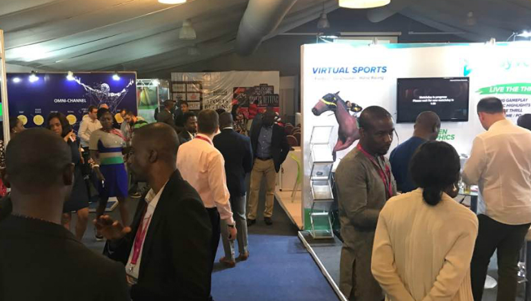 The 4th Annual Sports Betting West Africa Summit To Take Place at Eko Hotel in Lagos
