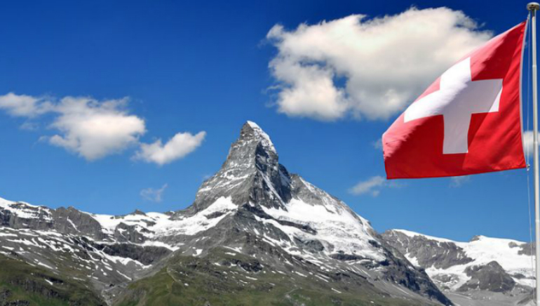 Switzerland Preparing to Enforce New Gaming Act from January 2019