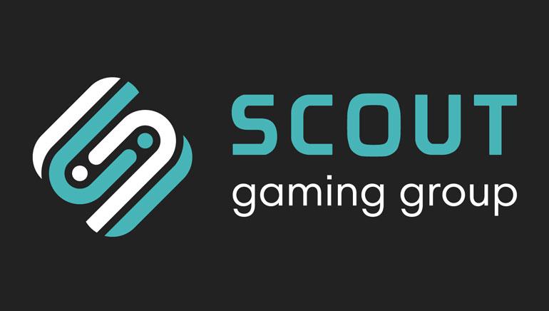 Scout Gaming