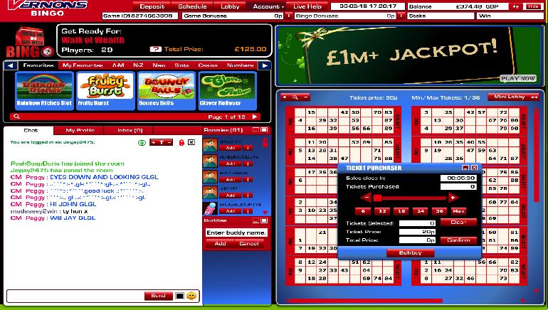 online casino ratings bingo kugeln