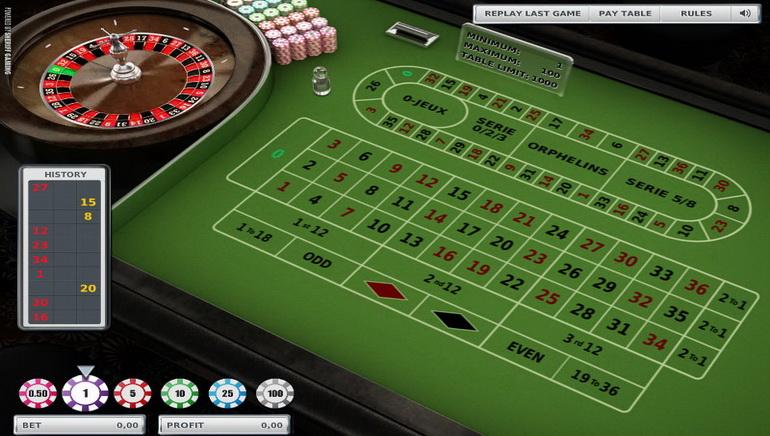 amsterdams casino online