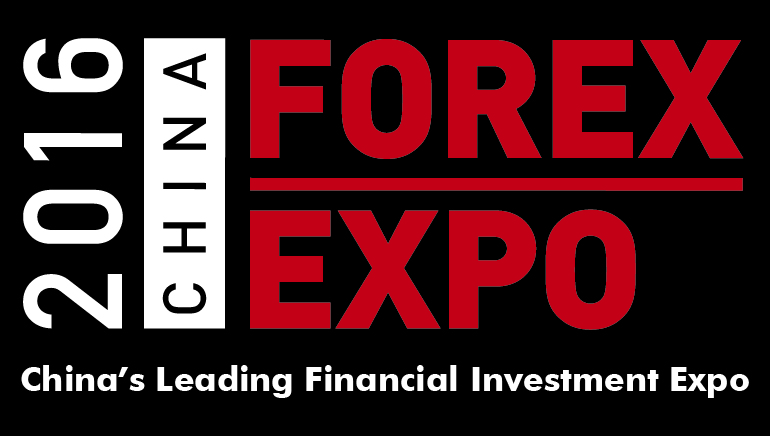 Forex Comes to the Forefront in China Next Month at China Forex Expo