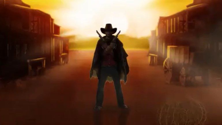 It's High Noon! Microgaming's Western-Themed Showdown Saloon Slot Launches