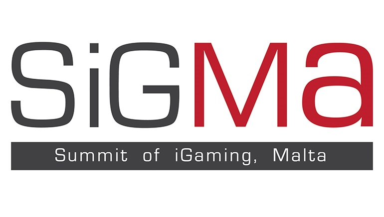 SiGMA Coming Out in Force for ICE Totally Gaming 2018