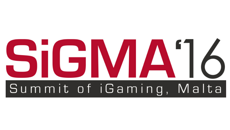 SiGMA 2016 Set to Gather iGaming Industry Leaders in Malta
