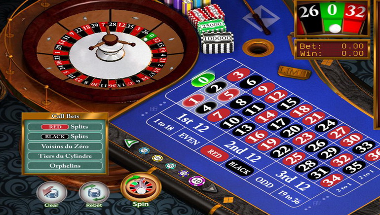 prism online casino ra play