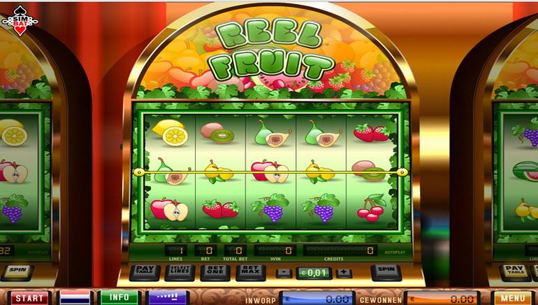 prism online casino neues online casino