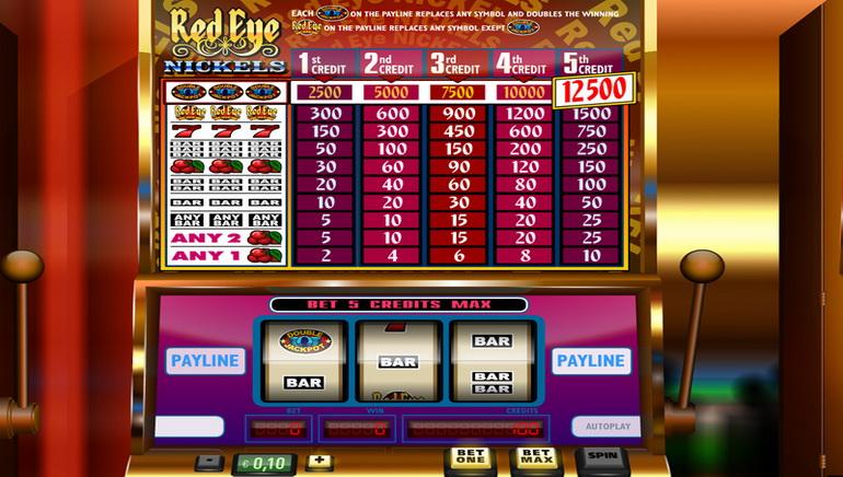 prism online casino instant play