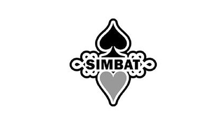 Simbat