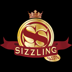 Sizzling Slots Casino