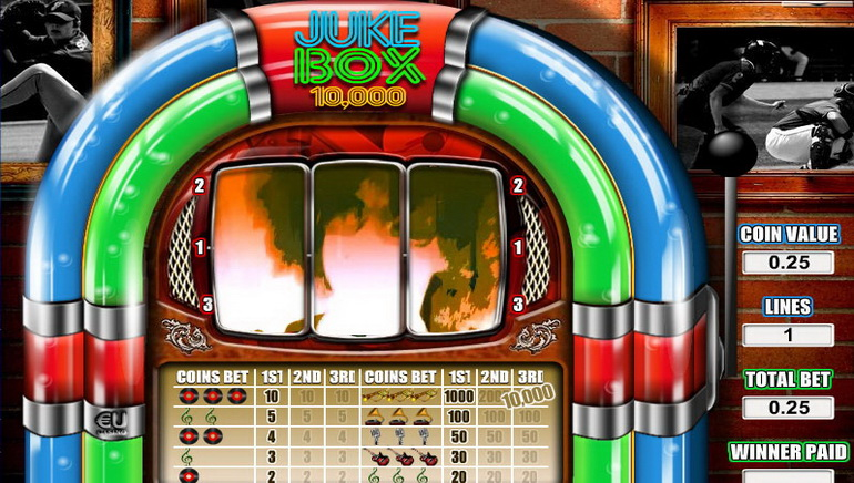 online casino review extra gold