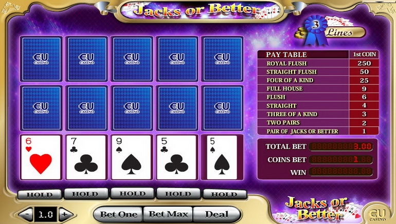 Infographic Archives - Get Free Spins at the Best UK Online Casino | PlayOJO