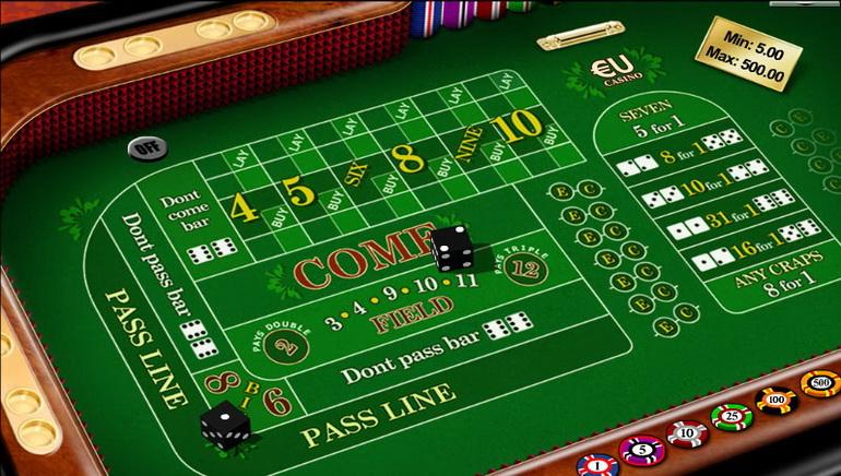 Przelewy24 Casino | $/£/€400 Welcome Bonus | Casino.com