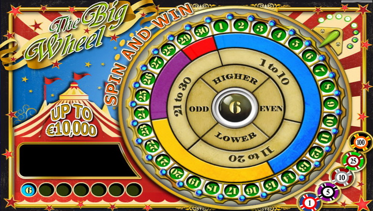 online casino games simba spiele