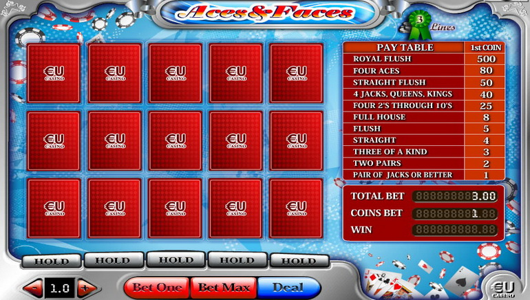 online casino ratings simba spiele