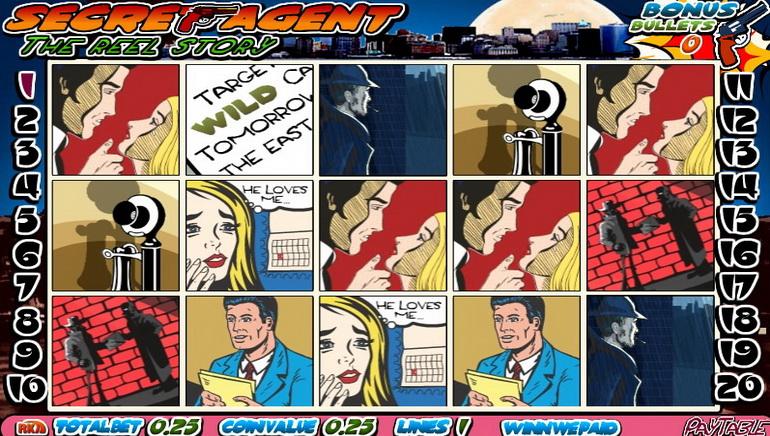 SEK Casinos Online - Play with SEK