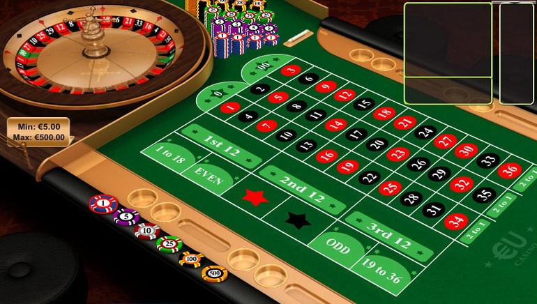 Queen vegas online casino review