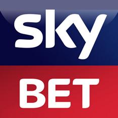 Sky Bet Sports