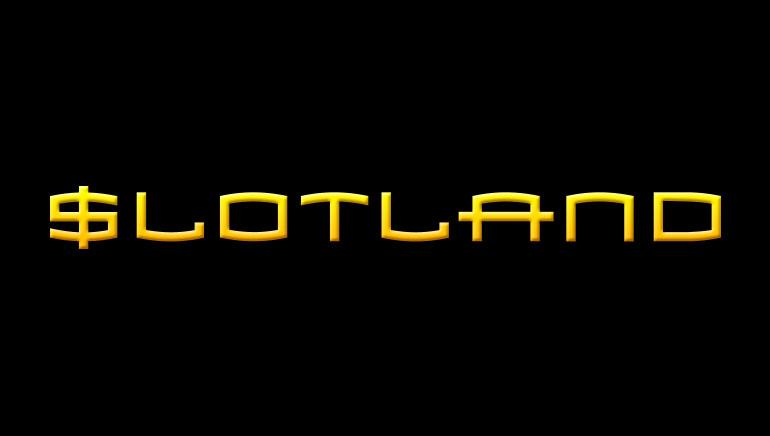 Players Lands $149k Jackpot at Slotland Casino