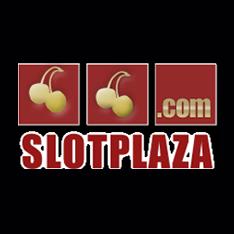 Slot Plaza Casino