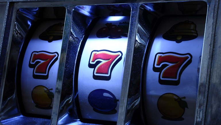The Popularity of Online Casinos in Indonesia
