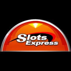 Slots Express Casino