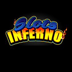 Slots Inferno Casino Review – USA Online Casinos