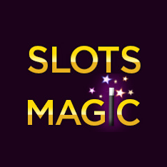 casino free movie online sizzling online