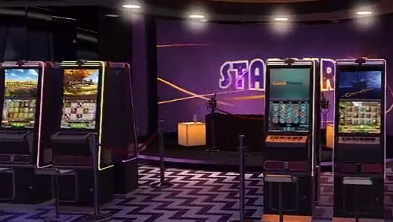 Greentube Slots Arrive at SlotsMillion Casino
