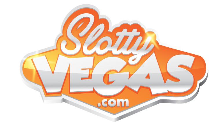 Slotty Vegas Online Casino Opens Up For Georgian Players